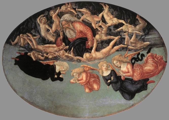God-FrancescodiGiorgioMartiniGodtheetern